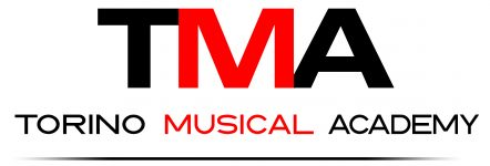 Torino Musical Academy