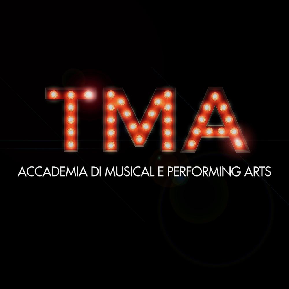 torino_musical_academy