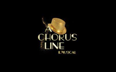 A Chorus Line | Il Musical dei Sogni