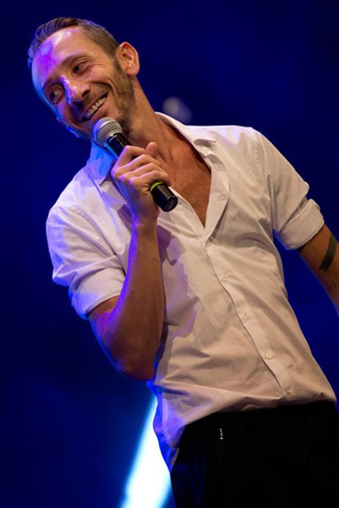 Andrea Verzicco