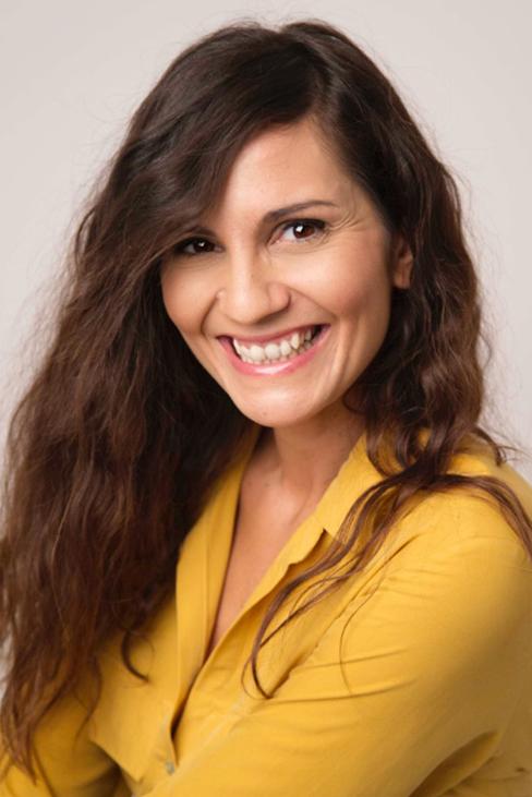 Clara Maselli